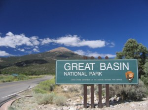 Great Basin NP 00