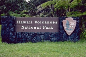 Hawaii Volcanoes NP 00