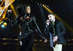Jackson, Janet