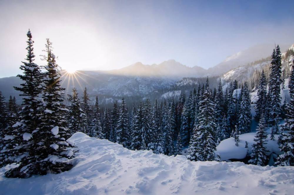 Rocky Mountain NP 50