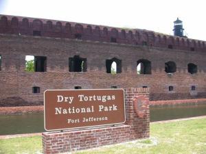 Dry Tortugas NP 00