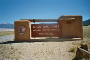 Great Sand Dunes NP 00