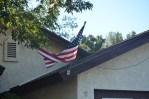 Flag-Fail-11