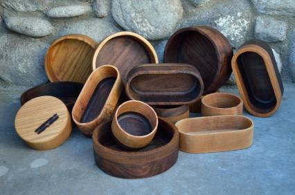 Small Bowls 02