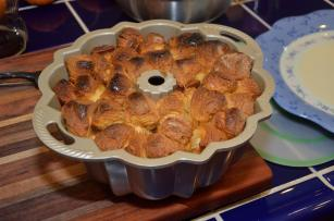 Monkey Bread 09