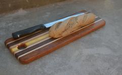 Bread Board 00