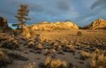 Granite Mountain Wilderness 03