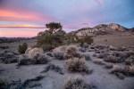 Granite Mountain Wilderness 05