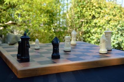 Chess 01a