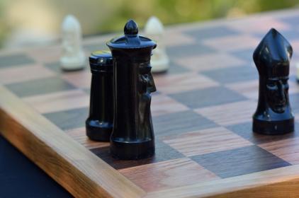 Chess 01b