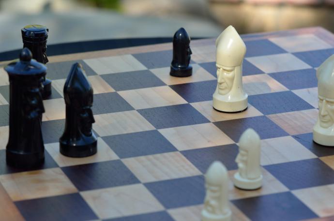 Chess 02a