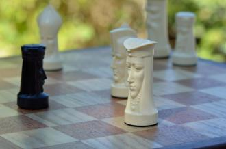 Chess 03a