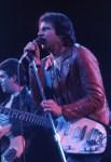 Greg Kihn Band – 03-19-83 – 01