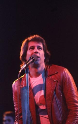 Greg Kihn Band - 03-19-83 - 02