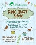 Fine-Crafts-Show
