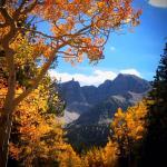 Great Basin NP 30 – fall