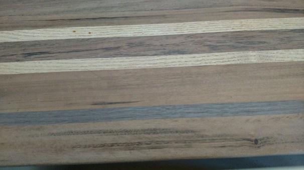 VCM Cutting Board 05