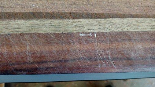 VCM Cutting Board 11