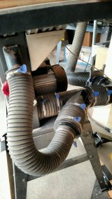 Ductwork 02