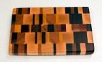 Small Board 16 – 003