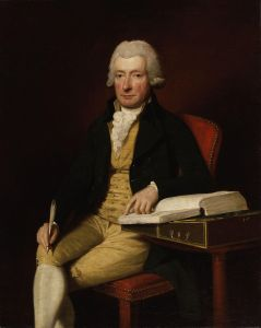 800px-William_Cowper_by_Lemuel_Francis_Abbott