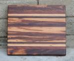 Cutting Board 16 – Edge 003