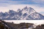 Grand Teton NP 48 – snow