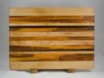 Cutting Board 16 – Edge 012