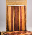 Cheese Board 16 – 023