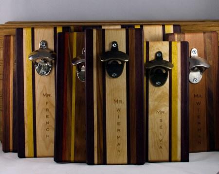Engraved 16 - MBO Groomsmen