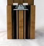 clipboard-16-024