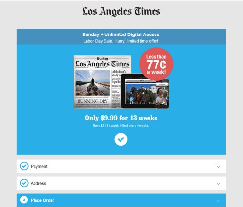 subscribe-to-the-la-times