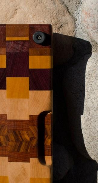 cutting-board-16-end-040b