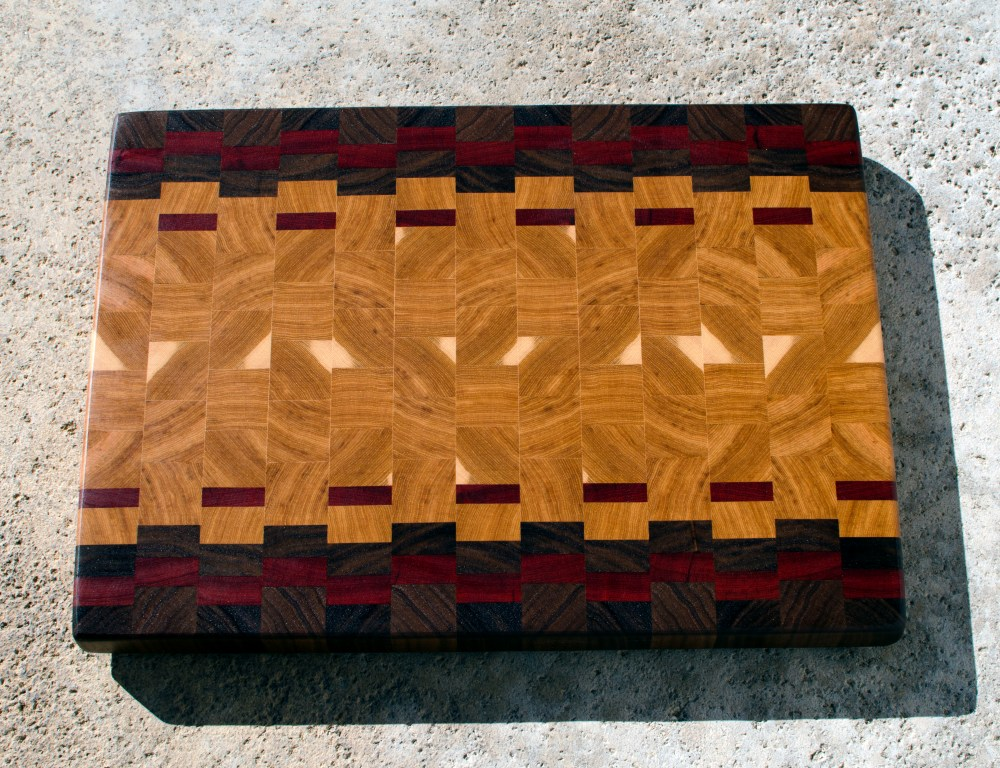 cutting-board-16-end-044