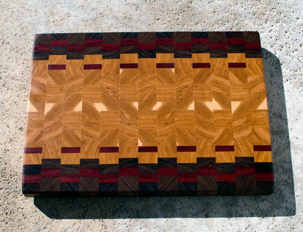 cutting-board-16-end-044