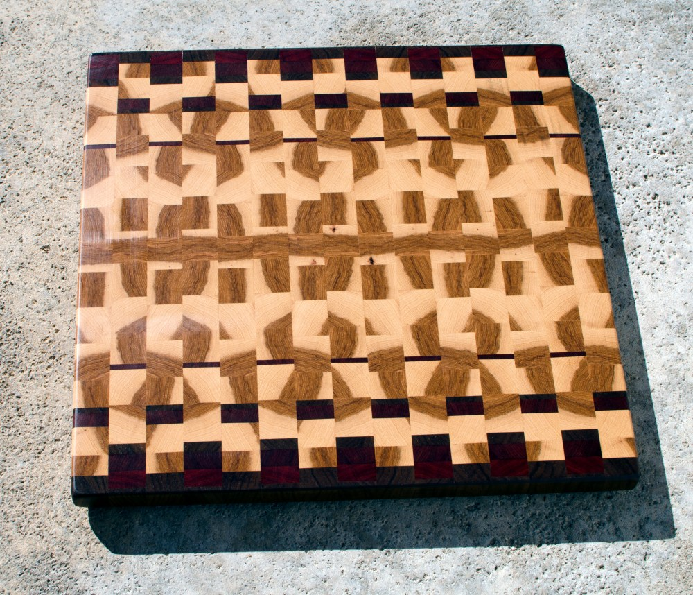 cutting-board-16-end-045
