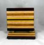 cheese-board-16-063