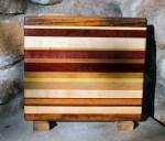 cheese-board-17-301
