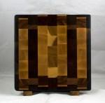 cutting-board-17-408