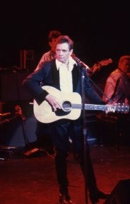 johnny-cash-10-23-82-02