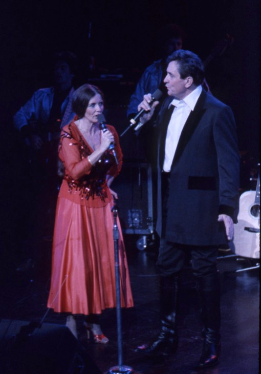 johnny-june-carter-cash-10-23-82-02