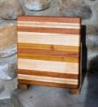 small-board-17-206