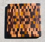Cutting Board 17 – 416