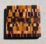 Cutting Board 17 – 419