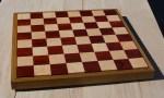 Chess 17 – 301