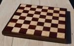 Chess 17 – 304