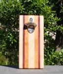 Magic Bottle Opener 17 – 642