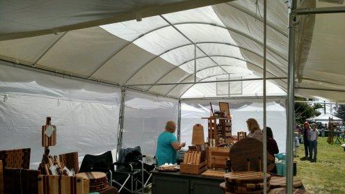 Rotary Art Show 2017 - 34