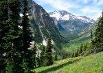 Cascades NP 36 – spring