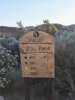 GCP Valley 2